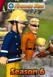 Fireman Sam saison 6 streaming vf