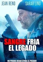 Cold Blood Legacy (2019) | A Sangre fria