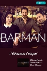 Barman 2016