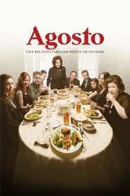 Agosto (2013) | August: Osage County