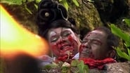 Captura de The Act of Killing