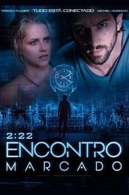 2:22: ENCONTRO MARCADO