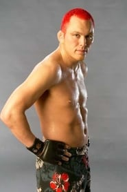 Chris Leben has today birthday