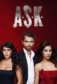 A.S.K. 2013