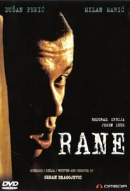 Rany (1998) Zalukaj Film Online