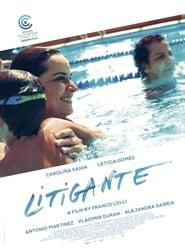 Litigante (2019)