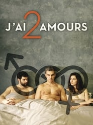 serie J'ai 2 amours streaming