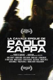 La Cavale Epique De Paolo Zappa