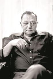 Imagen Rudolf Hrušínský