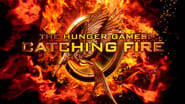The Hunger Games: Catching Fire Images