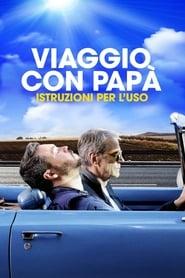 Viaggio con papà: Istruzioni per l'uso