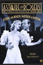 Astaire and Rogers: Partners in Rhythm (2006)