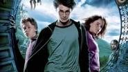 Harry Potter et le Prisonnier d'Azkaban images