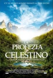 La profezia di Celestino (2006)
