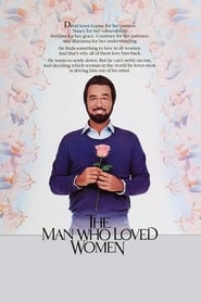 The Man Who Loved Women (1983)