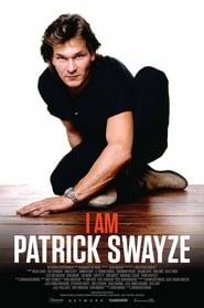 I Am Patrick Swayze (2019) Online pl Lektor CDA Zalukaj