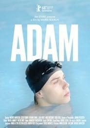 Adam (2018)