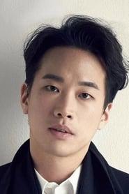 Jung Jae-il — Original Music Composer