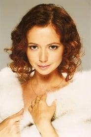 Yelena Zakharova