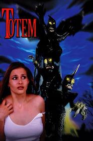 Totem (1999)
