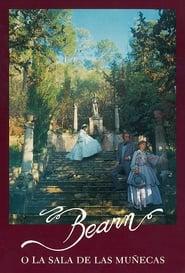 Bearn (1983)