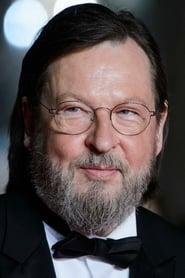 Lars von Trier - Regarder Film en Streaming Gratuit