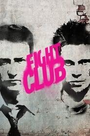 Fight Club - Azwaad Movie Database