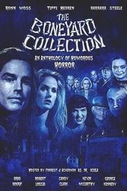 The Boneyard Collection (2008) Zalukaj Online Cały Film Lektor PL