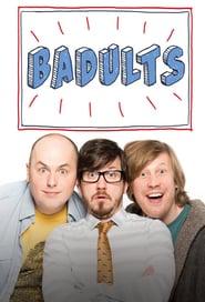 Badults 2013