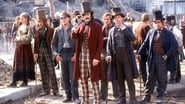 Gangs of New York imágenes