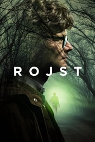 voir serie Rojst (The Mire) 2018 streaming