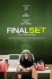 Final Set