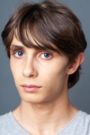 Profil de Abel Rodríguez
