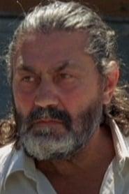 Giuseppe D'Aloja