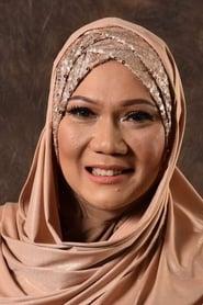 Mastura Ahmad isSuhaila