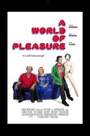 A World of Pleasure 2014