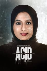 ACID (2020) Hindi Full Movie