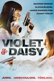 Violet & Daisy [2011]