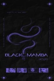Aespa: Black Mamba (2021) torrent