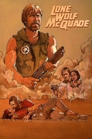 Lone Wolf McQuade (1983)