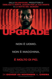 Upgrade streaming ITA