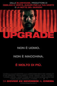 Guardare Upgrade