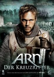Arn – Der Kreuzritter (2007)