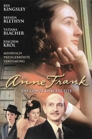 Anne Frank: Die ganze Geschichte