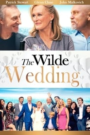 Wilde Wedding [2017]