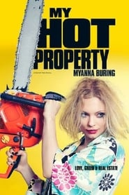 watch movie Hot Property online