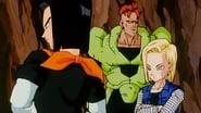 El arma definitiva para matar a Goku