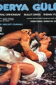 Derya Gülü 1979