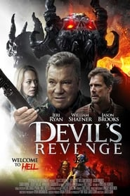 Watch Devil's Revenge on Showbox Online
