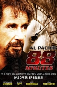 88 Minuten 2007